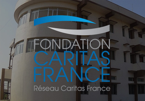 Caritas Fondation 500×350