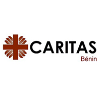 Caritas Benin Logo