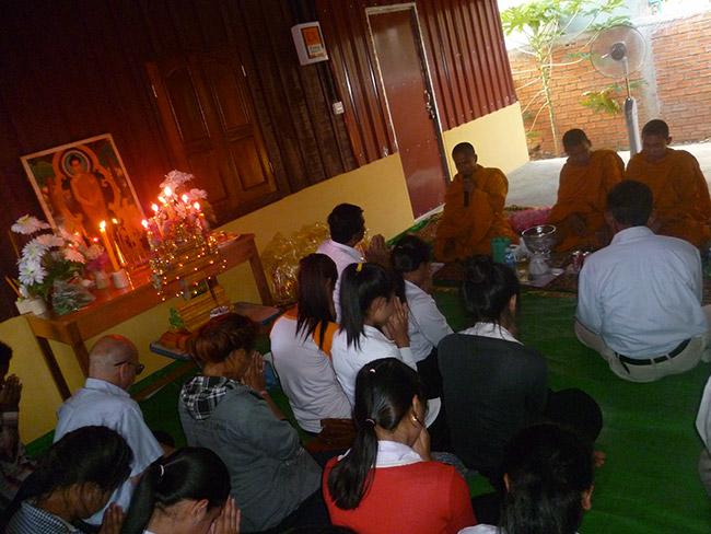 cambodge-boudistes