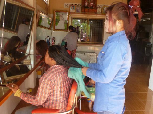 cambodge-coiffure