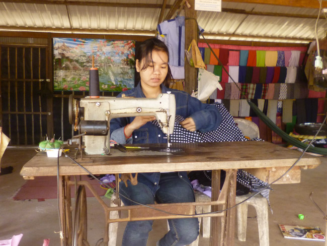 cambodge-couture