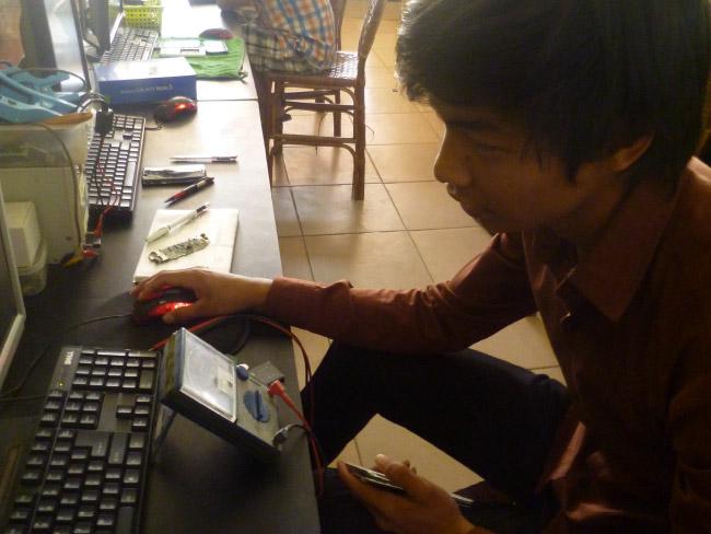 cambodge-informatque