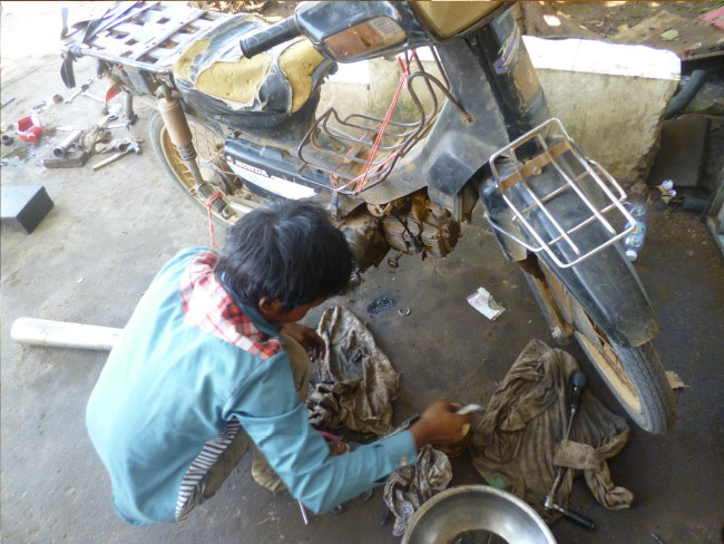 cambodge-reparation