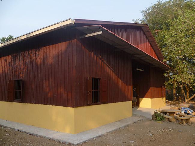 cambodge-resultat