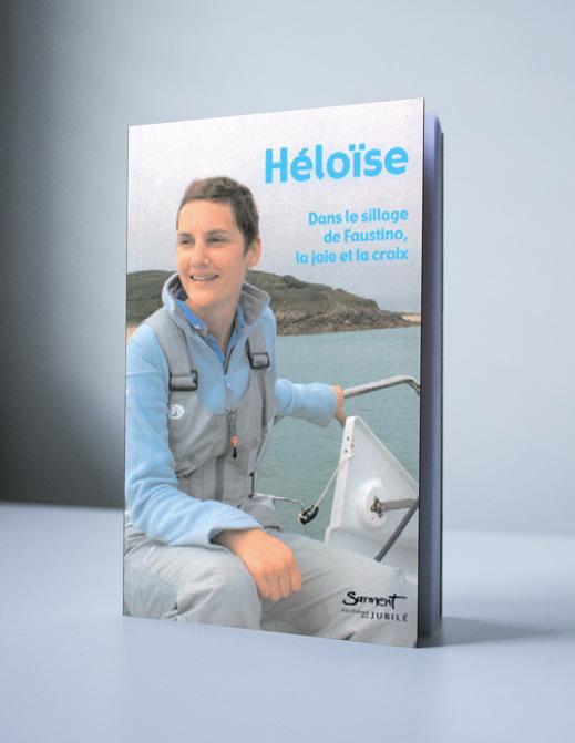 heloise-livre