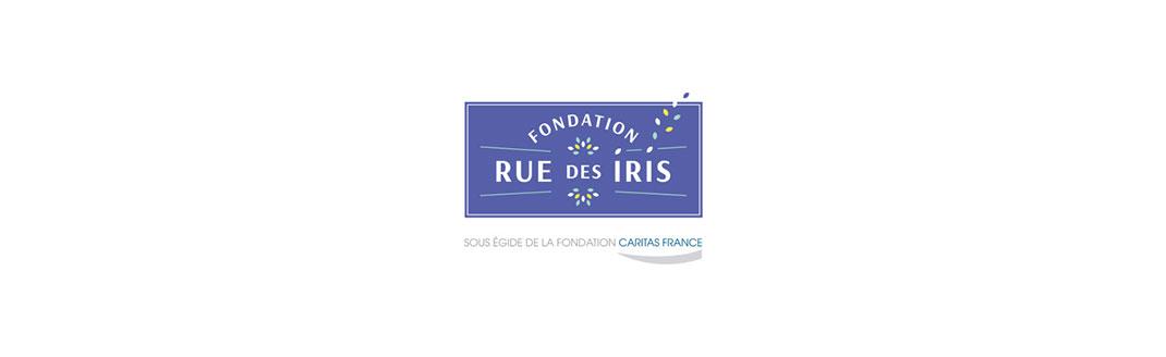 Fondation Rue Des Iris