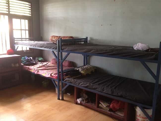 indonesie-chambre-2