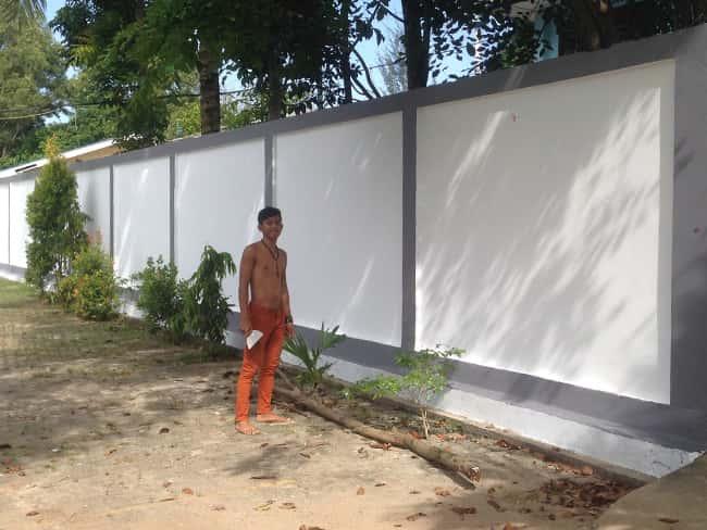 indonesie-mur-2