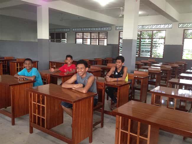 indonesie-salle-etudes-2