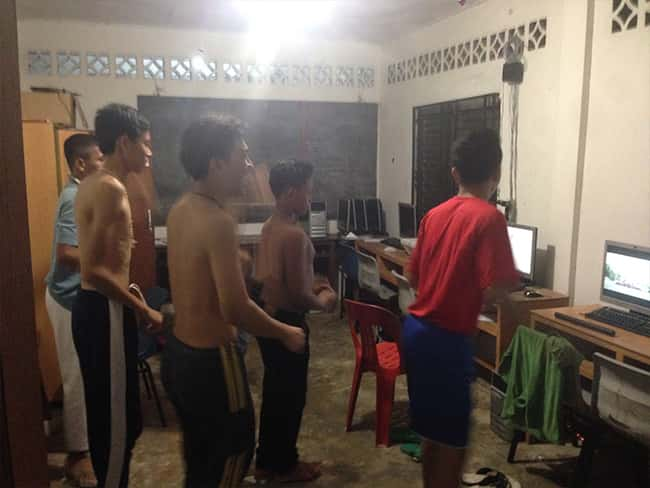 indonesie-salle-ordis-1