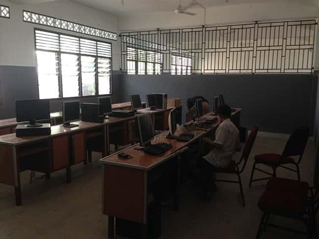 indonesie-salle-ordis-2