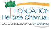 Fondation Heloïse Charruau