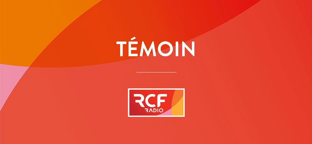 Fondation Heloise Charruau Temoin Rcf